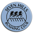 Seven Hills Running Club Home